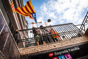 Human-Chain-Independence-of-Catalunya-10