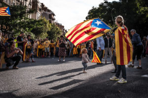 Human-Chain-Independence-of-Catalunya-42
