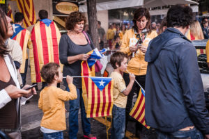 Human-Chain-Independence-of-Catalunya-9