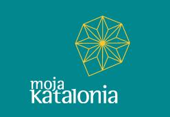 mojakatalonia