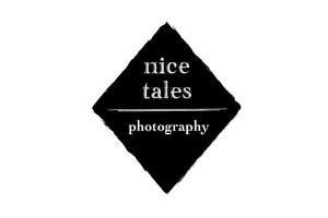 nicetales