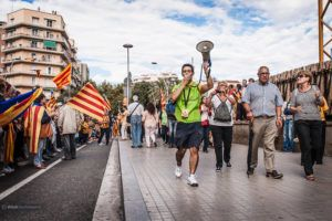 Human-Chain-Independence-of-Catalunya-18