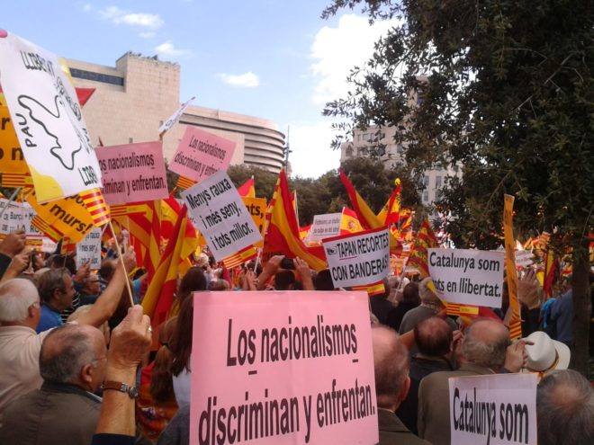 Pl. Catalunya 12 października