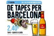De-Tapes-per-Barcelona-2013
