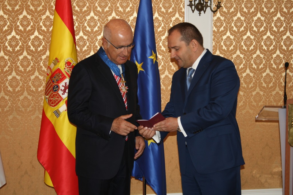 Duran-i-Lleida