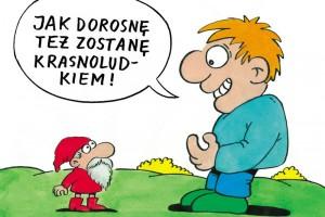 dorosne-krasnol