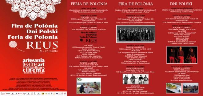 firadepolonia2013program