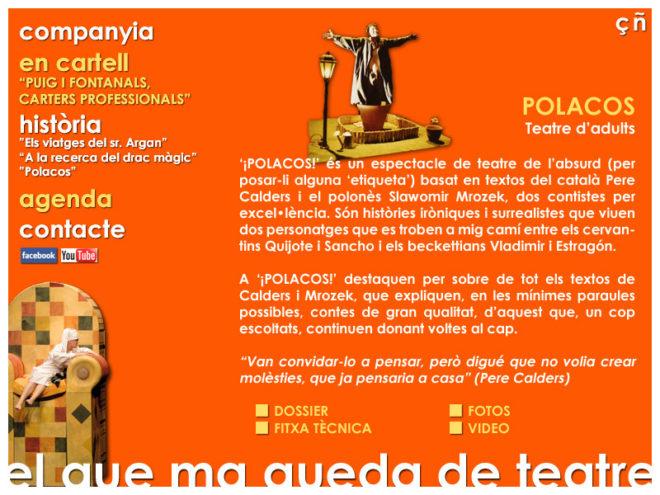 atencionpolacos