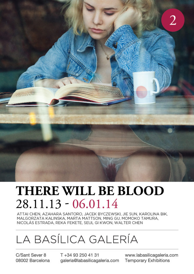 poster-there-will-be-blood-internet