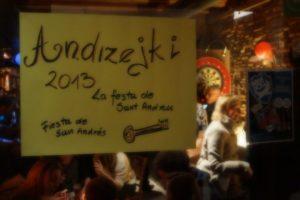 andrzejki2013-2