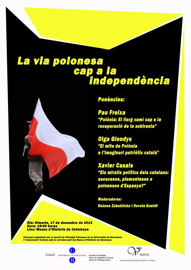 cartell via polonesa-page-001