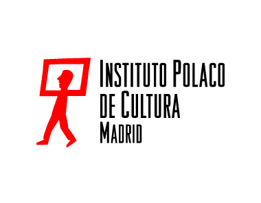 instituto_polaco_de_cultura