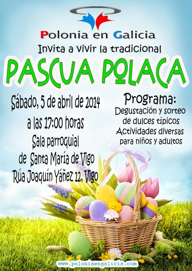 Poster_Pascua Polaca_2014