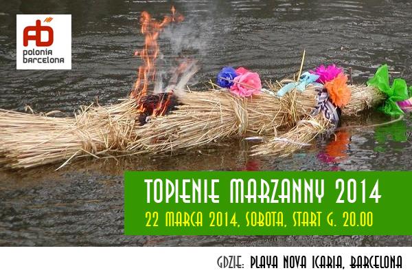 topienie-marzanny2013