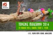 topienie-marzanny2014
