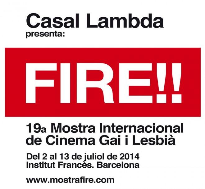 fire2014
