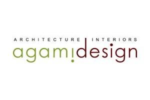 agami-design