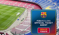 fc-barcelona-bilety