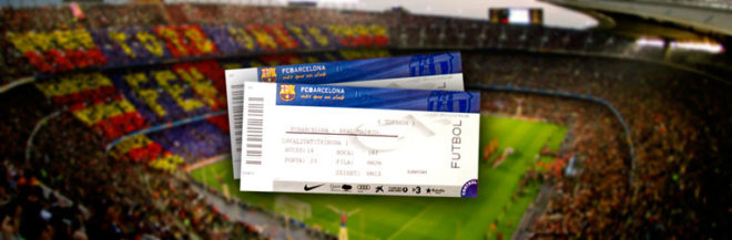 fcb-bilety