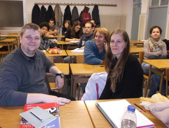 lekcje-polskiego