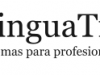 linguatracks