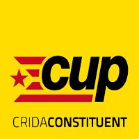 CUP_Crida_Constituent