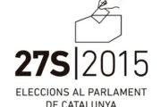 Eleccions2015