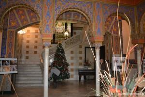 Rezydencja Vallcarca