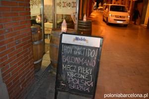 PoloniaBarcelonaDSC_0425