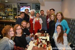 PoloniaBarcelonaDSC_0436