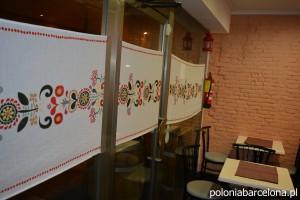 PoloniaBarcelonaDSC_0439