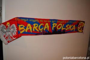 PoloniaBarcelonaDSC_0453