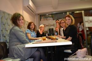 PoloniaBarcelonaDSC_0455