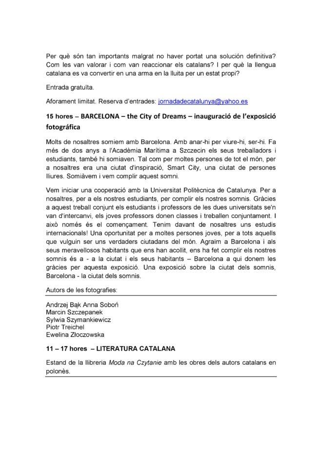 Programa.cat-page-002