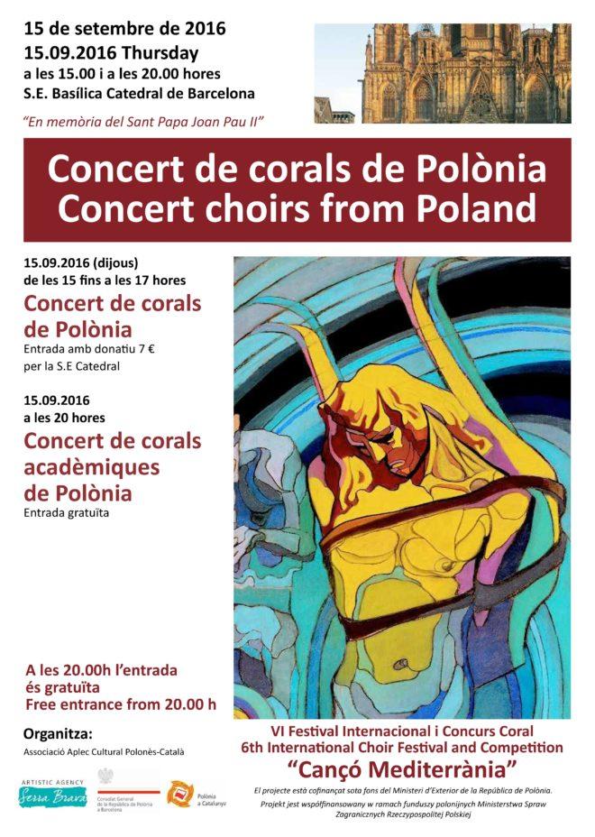 Corals de Polonia-CatedralBCN-page-001