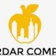 Sterdar Company