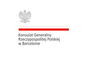 logo konsulat