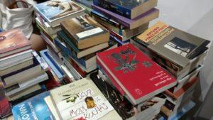 polska bilblioteka spoleczna 2