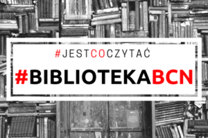 biblioteka-bcn