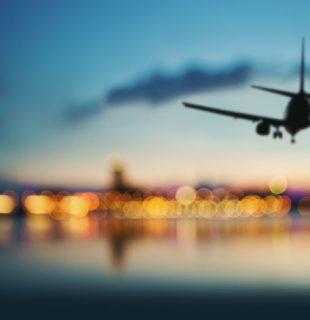 150324_flights-hero-image_1330x742-3