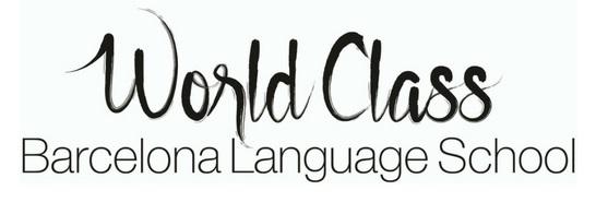 LOGO World Class1