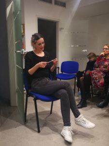 Agnieszka Kieres
