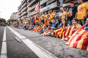 Human-Chain-Independence-of-Catalunya-16