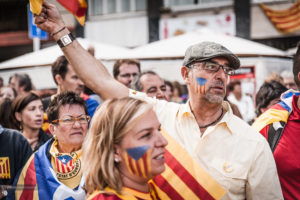 Human-Chain-Independence-of-Catalunya-19