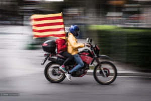 Human-Chain-Independence-of-Catalunya-2