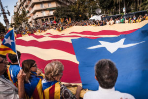 Human-Chain-Independence-of-Catalunya-22