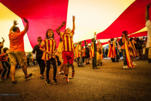 Human-Chain-Independence-of-Catalunya-23