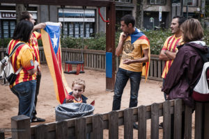 Human-Chain-Independence-of-Catalunya-3