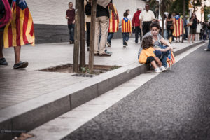 Human-Chain-Independence-of-Catalunya-36