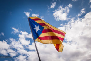 Human-Chain-Independence-of-Catalunya-45